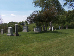 McConnell Cemetery