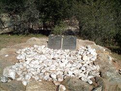Hornkranz Cemetery