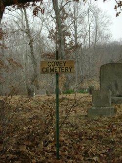 Covey Cemetery
