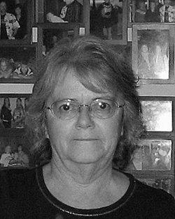 Joyce Neamon