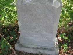 Frederick M Merrill