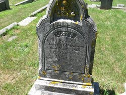 Lucy S. <I>Whipple</I> Burnham