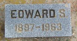 Edward S. Reinbold