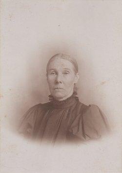 Mary Ann <I>Nelson</I> Coffey