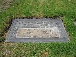Albert Franklin Cundiff