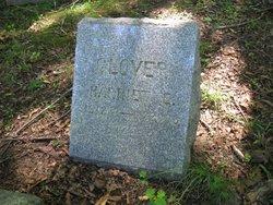 Harriet E. Glover