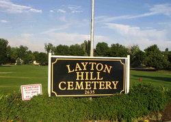 Layton Hill Cemetery