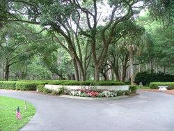 Six Oaks Cemetery