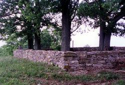Blakemore Family Cemetery