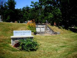 Grelton Cemetery
