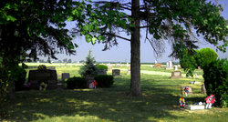 Township Cemetery