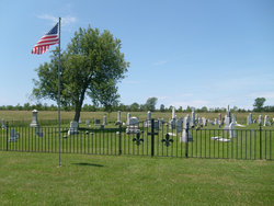 Point Peninsula Cemetery