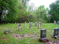 Rowetown Cemetery