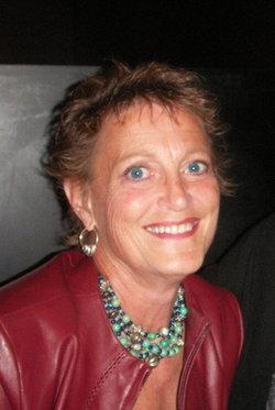 Janet Schafer-Beck
