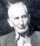 "William James ""W. J."" Newsome"