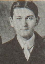 Raymond Lee Turrell