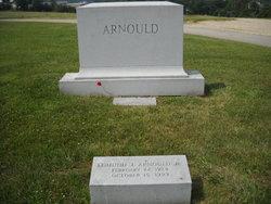 Edmund J Arnould, Jr