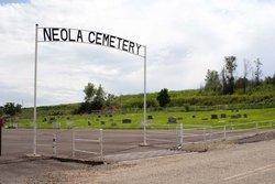 Neola Cemetery