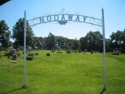 Nodaway Cemetery