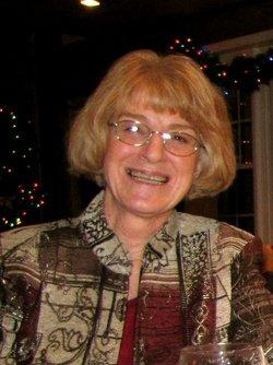 Diane Cobb