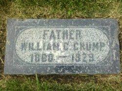 William Charles Crump