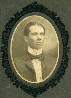Lee William Masterson