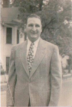 William Mabson Blakey Jr.