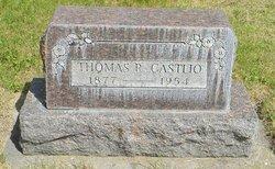 Thomas Russell Castlio