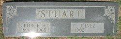 George H. Stuart
