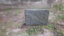 Beulah Ethel Beaton