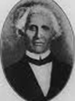 George Tryon Harding