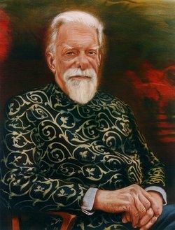 George Henry Hubert Lascelles