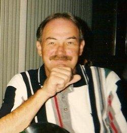 Maynard Edward Hutchens