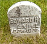 Edward H. Earll