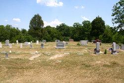 McLaney Cemetery