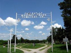 Eagleville Masonic Union Cemetery