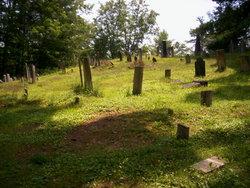 New Marlborough Cemetery