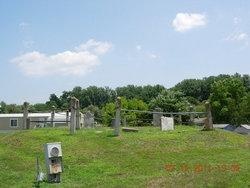 Michael Family Cemetery