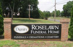 Roselawn Gardens Of Memory