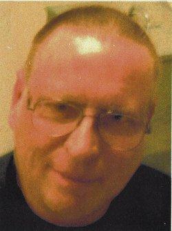 Gerhardt Leffler