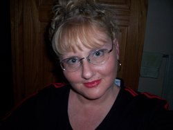 Karen J Lambert