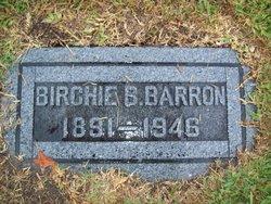 Lou Birchie <I>Ayers</I> Blythe