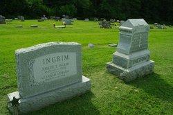 Joseph Thomas Ingrim