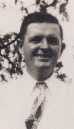 Charles Marion Coggins