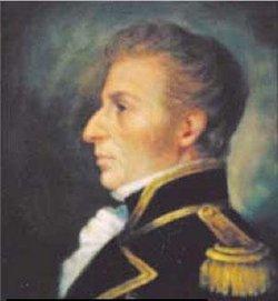 Richard Somers, Jr