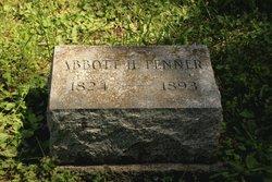Abbott Heacock Fenner