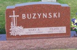 Frank J. Buzynski