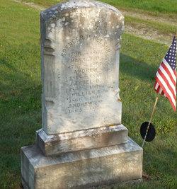 Spencer D. Nelson