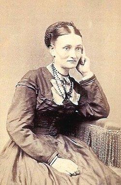 Ruth A. <I>Jenkins</I> Carr