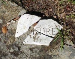 Bernice Sadie <I>Rice</I> Condrey